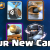Clash Royale New Cards Skeleton Barrel Flying Machine Cannon Cart Mega Knight