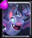 Bats Clash Royale