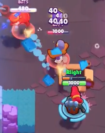 Pam New Brawler September Update Brawl Stars