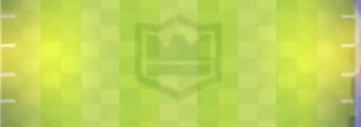 Miner Goblin Barrel Touchdown Mode Clash Royale