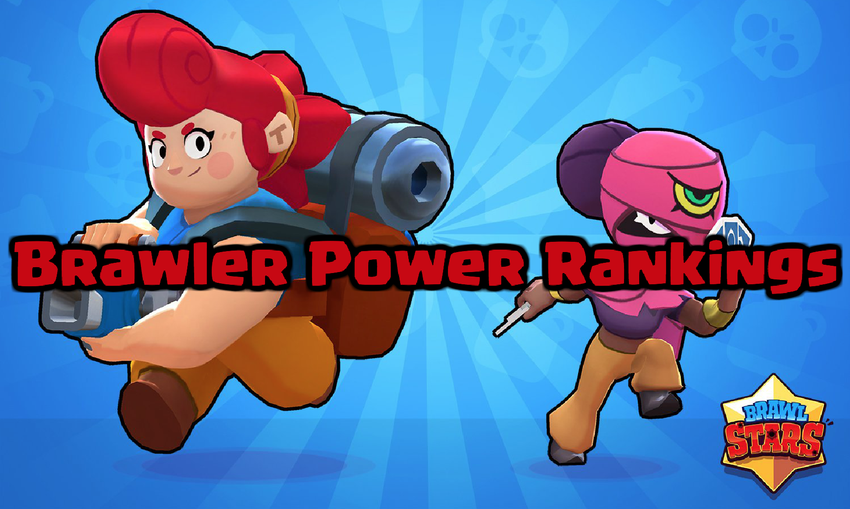 how to change clan name in clash royale