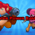 Brawl Stars Brawler Power Rankings July 2019