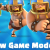 Clash Royale New Gamemodes October Update