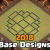 Clash of Clans 2018 Base Design Layouts