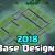 2018 Base Designs BH4 BH5 BH6 BH7 Clash of Clans