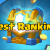 Clash Royale Chest Rankings