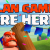Win Clan Games Clash of Clans