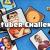 Clash Royale YouTuber Challenge Decks