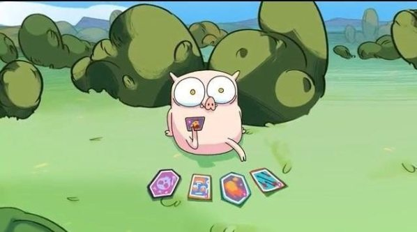 New Legendary Card Leaked Triple Fireballs Meteorites Clash Royale