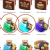 New Potions Magic Items Leaked Clash of Clans