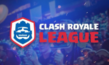 Clash Royale League Challenge Best Decks