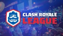 Clash Royale League Challenge Best Decks