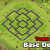 Town Hall 8 Base Design March 2018 Clash of Clans