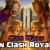 Clan Wars Leaked April Update Clash Royale
