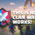 Clan Wars Collection Day War Day Clash Royale