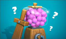 Rascals New Card Confirmed Clash Royale