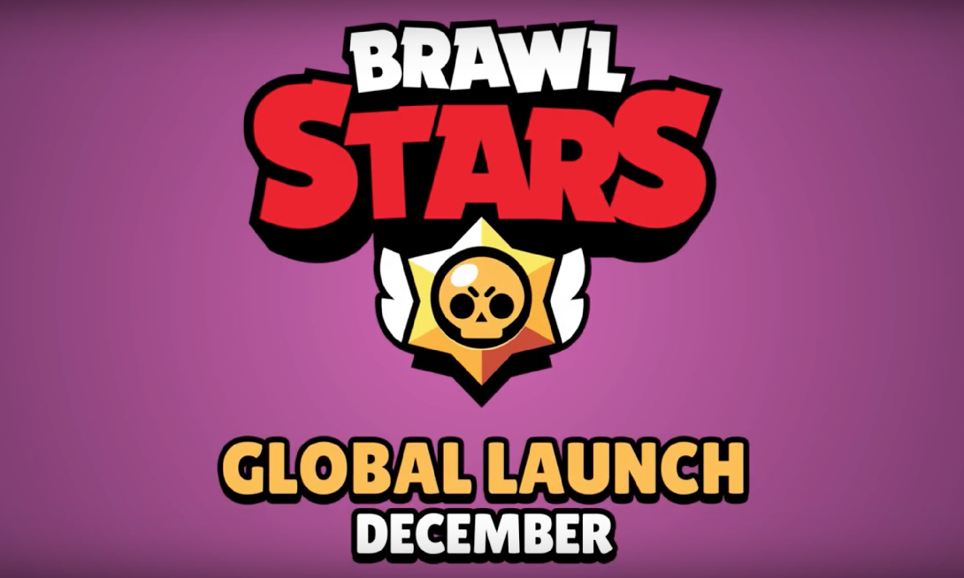 Brawl Stars Global Launch + How to Play Brawl Stars