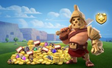 Season Challenges Clash of Clans April 2019 Update