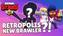Brawl Stars May 2019 Update Bibi
