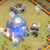 Royal Ghosts Leaked Clash of Clans October Update