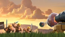 Clash of Clans October 2019 Update